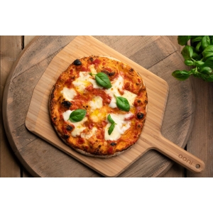 Pala per pizza in legno di bambù 30,5cm OON UU-P08200 Ooni