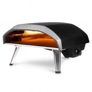 Forno a gas portatile per pizza KODA 16 OON UU-P0B400 Ooni