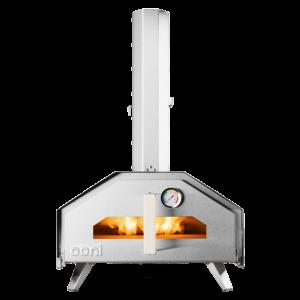 Forno multicarburante portatile per pizza OONI PRO OON UU-P08100 Ooni