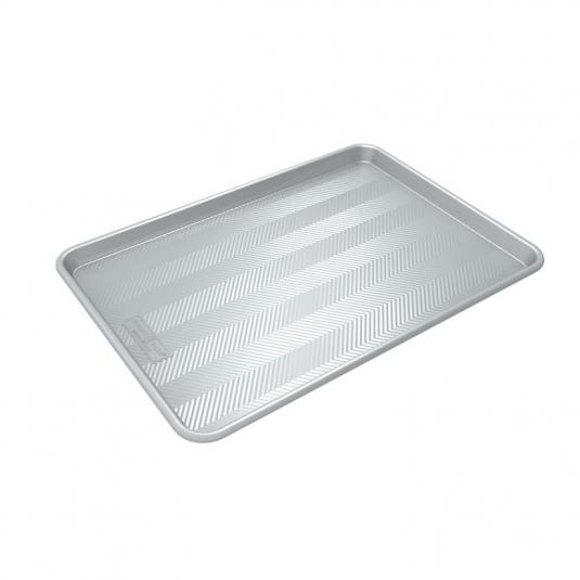 Teglia crispy L in alluminio NW44670 Nordic Ware
