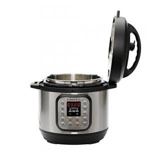 INSTANT POT MINI IPDUO30 Pentola a pressione elettrica 3 litri