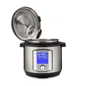 INSTANT POT DUO EVO PLUS 60 10-in-1 Pentola a pressione elettrica 6 litri