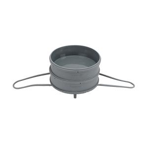 Set per cottura al vapore - set 2 pz Instant Pot
