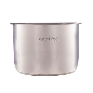 Ciotola interna in acciaio inox 5,7 litri Instant Pot
