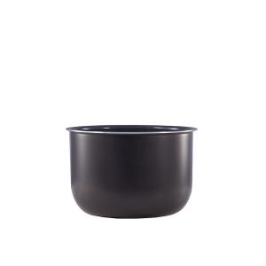 Ciotola interna in ceramica antiaderente 3 litri Instant Pot