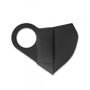 Active Mask Mascherina riutilizzabile lavabile antibatterica Banale