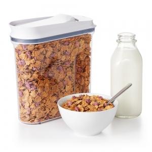 Dispenser Cereali Pop