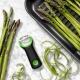 """Pela asparagi a """"Y"""" con lama microdentata Oxo Good Grips"""