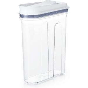 Dispenser POP universale 1,8L Oxo Good Grips