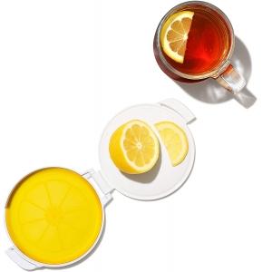Contenitore salva freschezza per limoni Oxo Good Grips