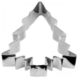 Tagliabiscotti ABETE in acciaio inox Paderno