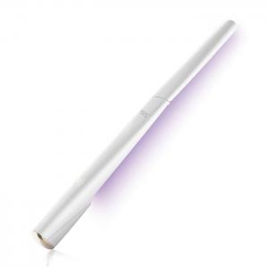 X5 Sterilizzatore UV LED pieghevole e portatile 59S