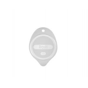 Coperchio per bicchiere Margrethe 1L in polipropilene trasparente Rosti