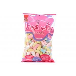 Decorazioni in marshmallow Gessetti Mix