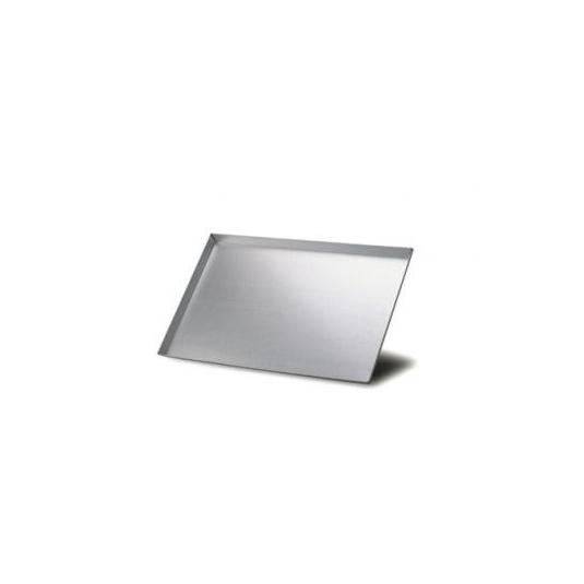 Teglia in Alluminio Agnelli