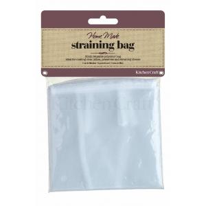 Panno Filtrante Strainer Bag