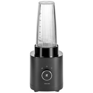 Frullatore elettrico Personal Blender 550ml nero 600W Enfinigy Zwilling