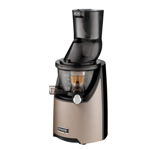 Estrattore di succo Whole Juicer EVO820 GD Kuvings
