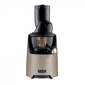 Estrattore di succo Whole Juicer EVO820 GD Kuvings