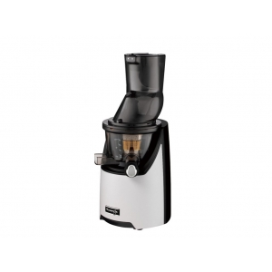 Estrattore di succo Whole Juicer EVO820 bianco opaco Kuvings