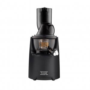 Estrattore di succo Whole Juicer EVO820 nero opaco Kuvings