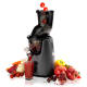 Estrattore di succo Whole Slow Juicer C9820 grigio opaco Kuvings
