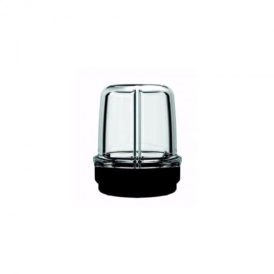 Accessorio mini bacinella 500ml Magimix
