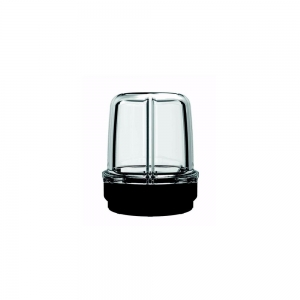 Frullatore Power Blender Nero 11628EA Magimix