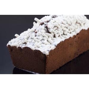 Zucchero in granella media 1kg Laped