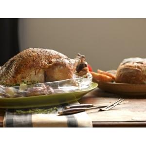 Roasting bags M conf 8 sacchetti Studio Cook