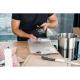 Sacchetti sottovuoto L 8,5L 49x30cm 3 pz Fresh&Save Zwilling