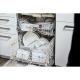 Contenitore sottovuoto vetro M 900ml Fresh&Save Zwilling
