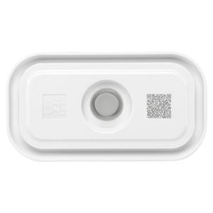 Contenitore sottovuoto plastica S 300ml Fresh&Save Zwilling