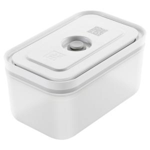 Contenitore sottovuoto plastica M 1,1L Fresh&Save Zwilling