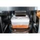 Contenitore sottovuoto plastica L 2,3L Fresh&Save Zwilling