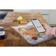 Starter set sottovuoto 7 pezzi misti plastica Fresh&Save Zwilling