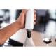 Pompa per sottovuoto bianca 19cm Fresh&Save Zwilling
