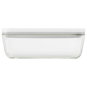 Contenitore sottovuoto da frigo vetro 2L Fresh&Save Zwilling
