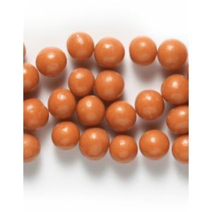 Perle croccanti di cioccolato al latte e caramello salato Mona Lisa Sacco 800gr Callebaut
