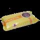 MODEL PASTE Pasta di zucchero marrone 1kg Laped
