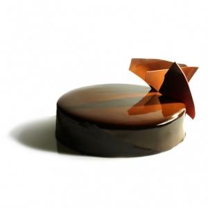 Pectina Ciocco Nappage X58 500 gr