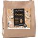 Cioccolato Valrhona Dulcey 32% 1Kg