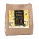 Cioccolato Valrhona Jivara 40% 1Kg
