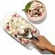 Spatola porziona gelato Oxo Good Grips
