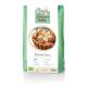 FROLLA GRANO SARACENO MIX Preparato BIO in polvere 250gr senza glutine e lattosio Madame Loulou Rue Flambée