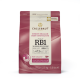 Cioccolato Ruby RB1 2,5 Kg