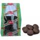 Gocce di Cioccolato Fondente Graziano 50 gr