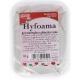Hyfoama 30gr Graziano