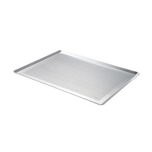 Teglia microforata in alluminio 30x40cm 7367-40 De Buyer