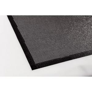 Tappetino in silicone microforato e fibra di vetro 60x40cm Martellato